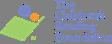 CRFA Logo