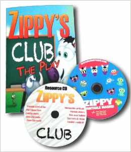 ZippyClubKit