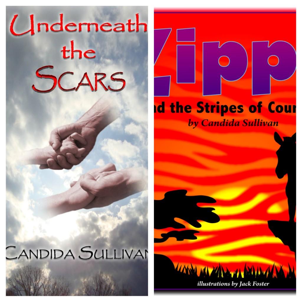 Books for CSPA