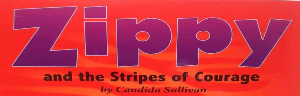 Zippy Series